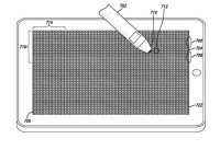 apple patent application1 e1421629603589