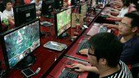 internet gaming