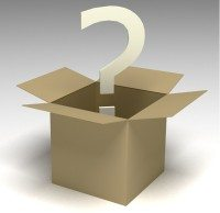 moving company questions
