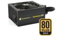 spc supremo m1 gold 550 1
