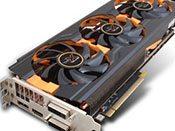 11226 17 R9 290X TRI X OC 8GBGDDR5 DP HDMI 2DVI PCIE FBC 635578872718068272 600 6001
