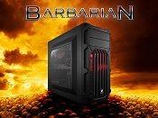 Chillblast Barbarian Cover1