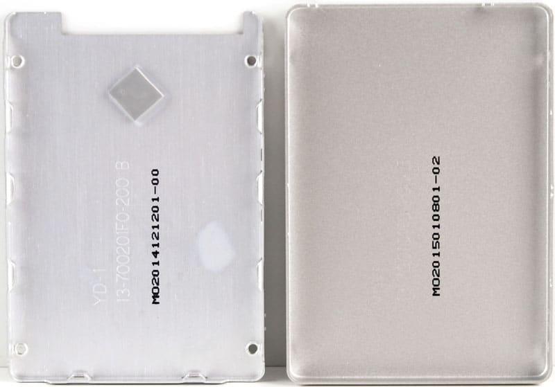 Crucial_BX100_1TB-Photo-inside-casing