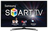 ES6100 SmartTV. V148036898