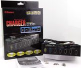 Enermax ECR501 Thumbnail