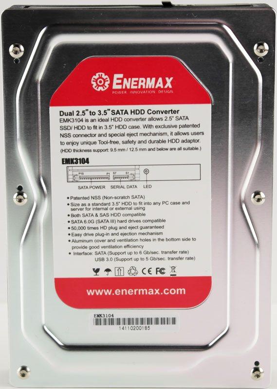 Enermax_EMK3104-Photo-top