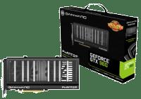 GTX960 box
