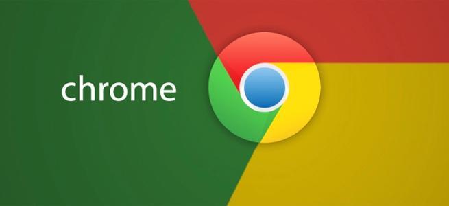 Google Chrome Parental Controls Option