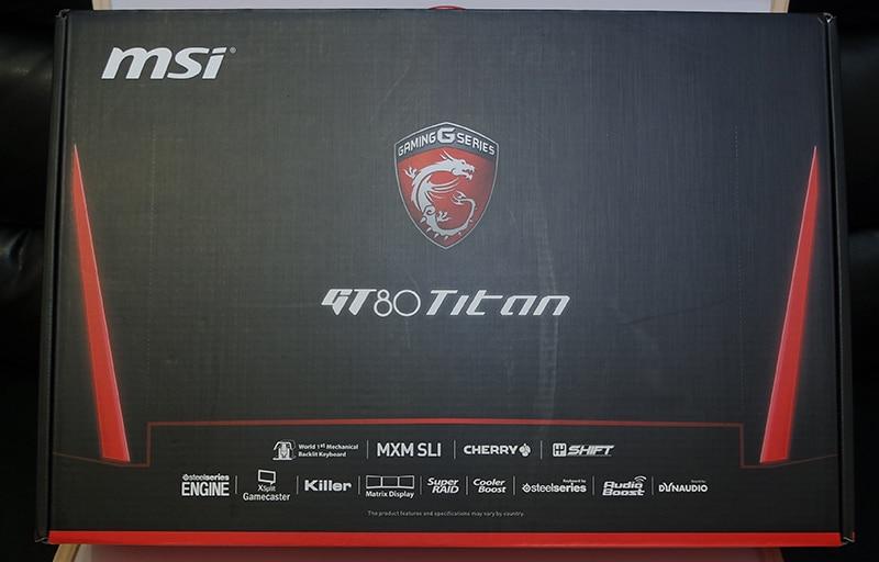 MSI_GT80_Titan_Box