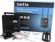 Netis WF2415 Photo Thumbnail