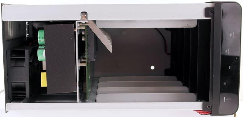 SilverStone_TS431-Photo-Inside_top