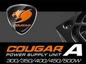 cougar new a