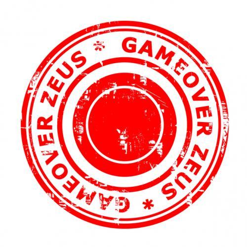 gameover zeus