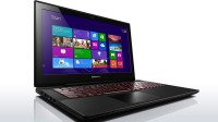 lenovo laptop y50 front 1