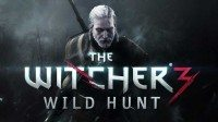 the witcher 3 wild hunt logo