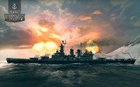 05911062 photo world of warships