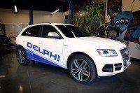 44171 01 delphis driverless car start nationwide journey later full