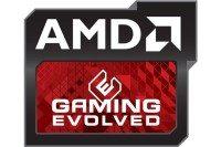AMD Radeon Logo3 678x452