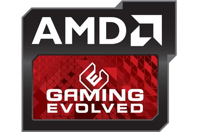 AMD-Radeon-Logo3_678x452