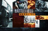 BF Hardline Key Art EA