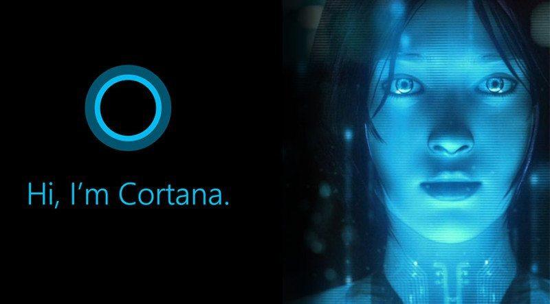 CortanaHero