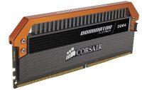 DOM DDR4 ORANGE 02