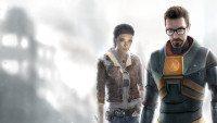 Half Life 2 Update Released Tomorrow