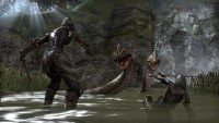 Here s How the ESO Plus Subscription Works in The Elder Scrolls Online Tamriel Unlimited 471073 7