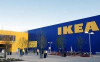 IKEA source IKEA px466