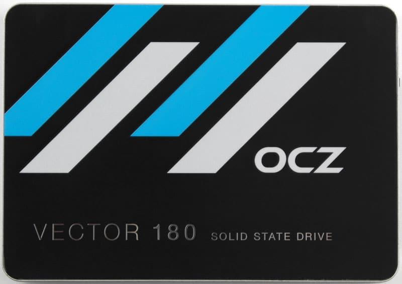 OCZ_Vector180_480GB-Photo-top