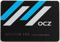 OCZ Vector180 480GB thumbnail