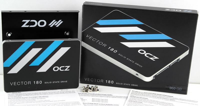 OCZ_Vector180_960GB-Photo-box_content