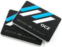 OCZ Vector180 960GB Photo top1