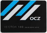 OCZ Vector180 960GB Thumbnail