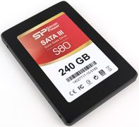 SP S80 240GB thumbnail