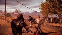 State of Decay Year One Survival Edition for Xbox One