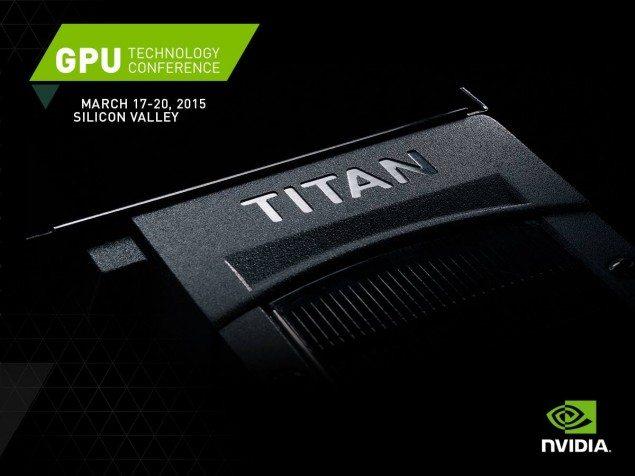 Titan-X-635x476