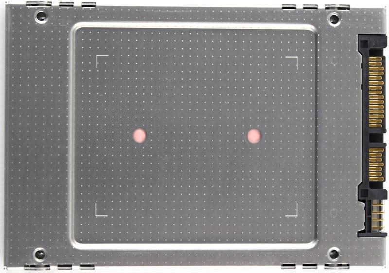 Toshiba_HG6_512GB-Photo-bottom