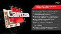 amd carrizo presentation 100532004 orig
