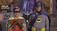 batman movie announced starring adam west.jpg