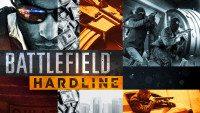 battlefield hardline ea