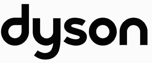 dyson logo2 5050