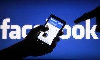facebook inc news feed