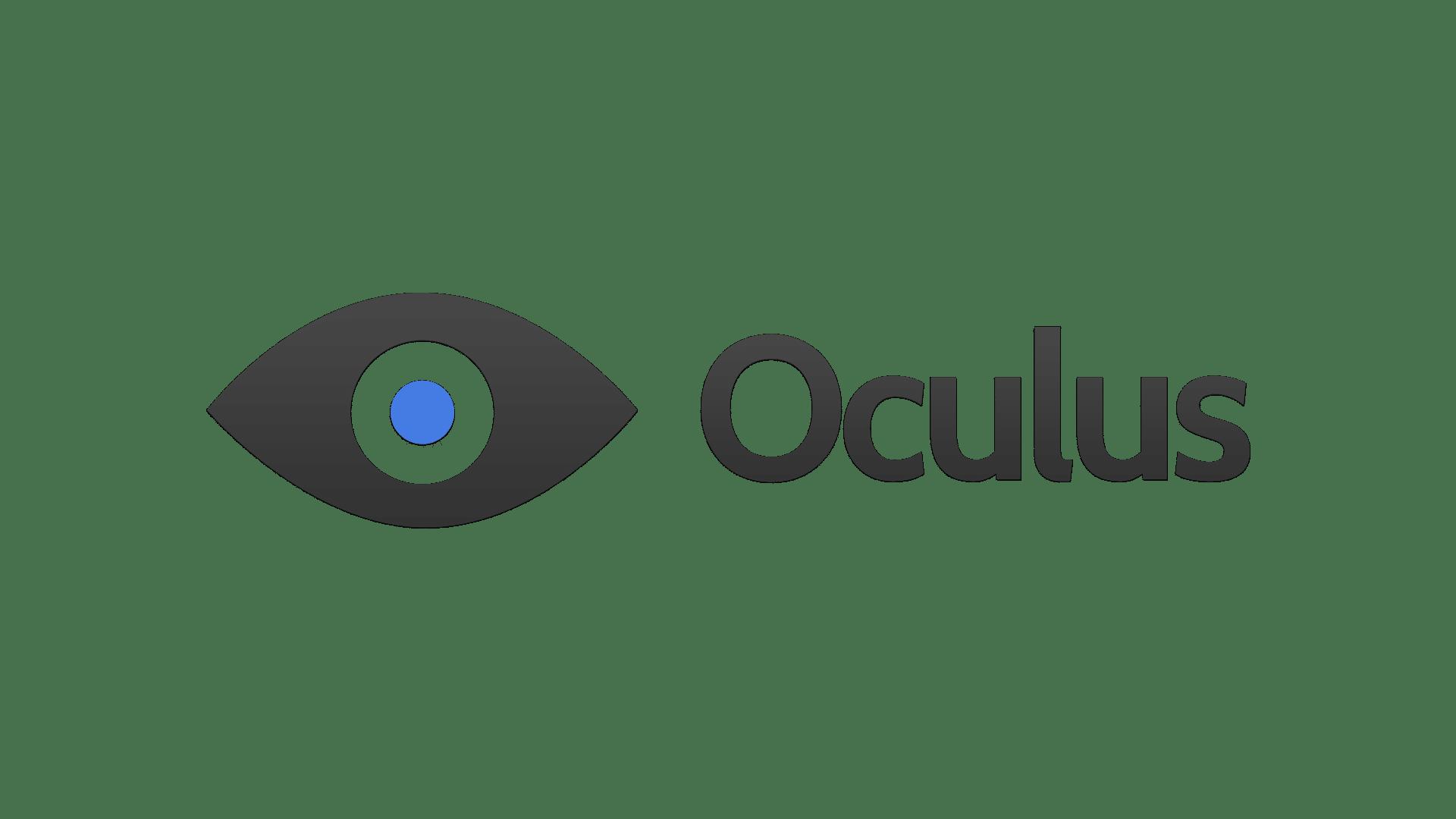 Oculus rift, virtual reality leaders