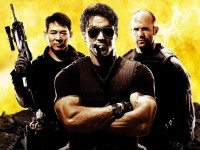 the expendables wallpaper 6