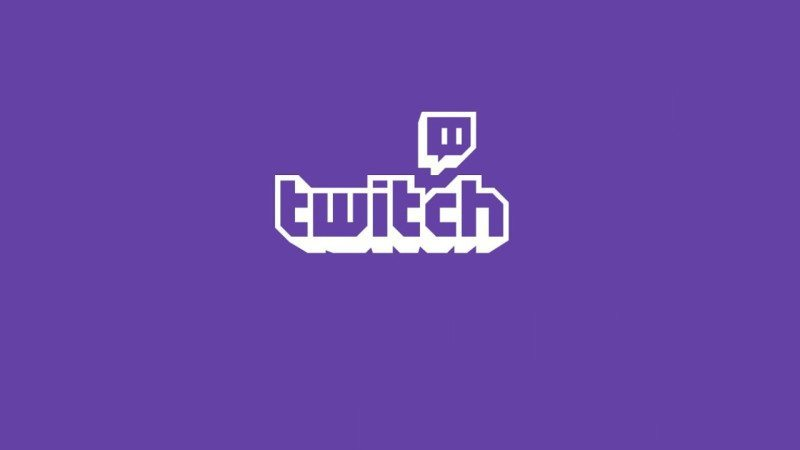 Twitch Introduces 1080p60 Streaming