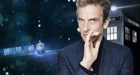 12th doctor peter capaldi by doctorwhoquotes d6xnwuh