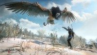 2676231 the witcher 3 wild hunt various types of enemies require different approach