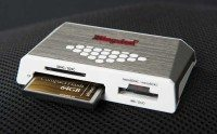 600X CE Card