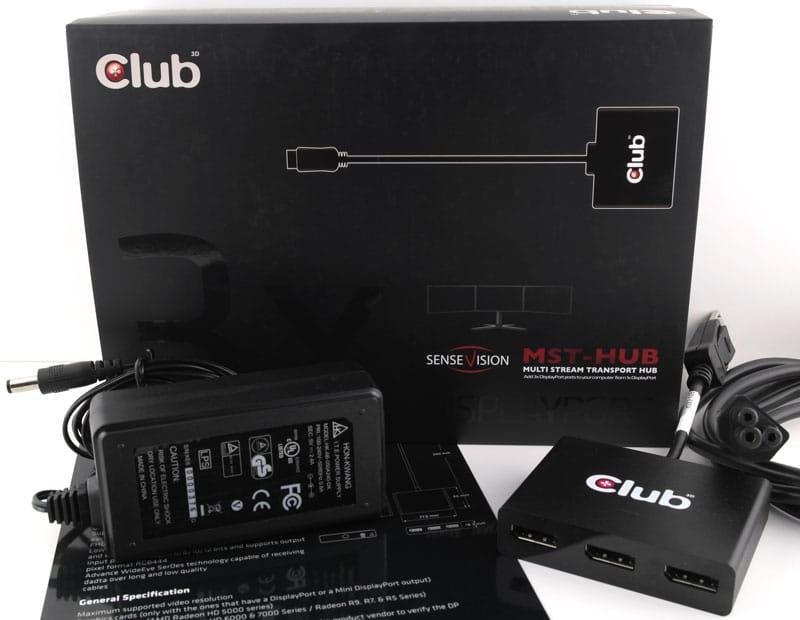 Club3d_MST-Photo-Hub-package2